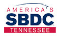 A program of the Tennessee Small Business Development Centers